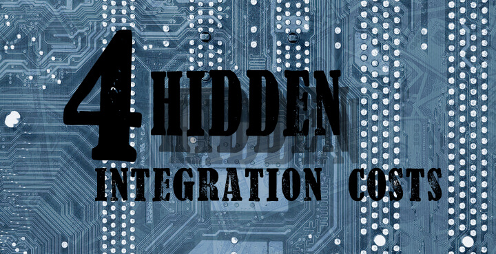 4-Hidden-Integration-Costs