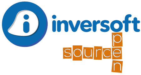 Inversoft Open Source Projects