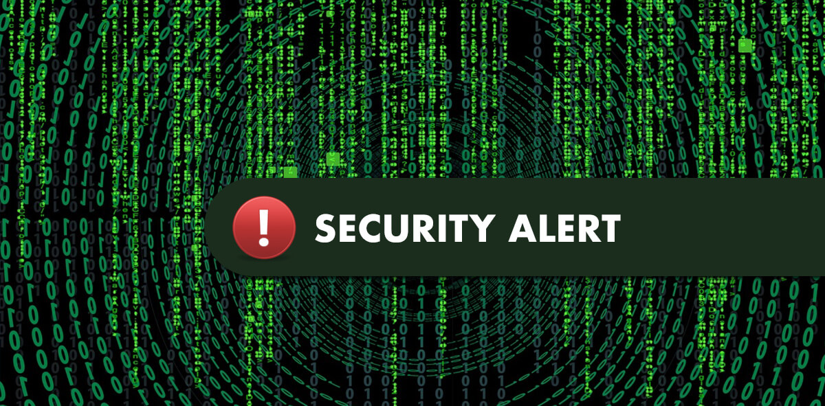 Security Alert: SAML Single Sign-On Is Vulnerable