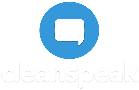 cleanspeak profanity filter