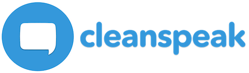 cleanspeak docs