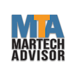 martech advisor news infographic