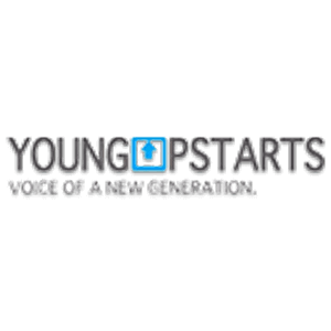 youngupstarts become a savvy bootstrapper